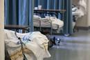 Loi 20 sur les quotas de patients: la consultation débute le 24 février