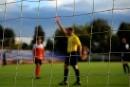Sport étudiant: une autre voix en appui au CEPEO