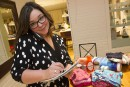 Le Fonds Étoiles de Mère créé spécialement pour deux jeunes orphelins