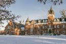 Plus cher pour les étudiants français: une «bonne nouvelle» pour Bishop's