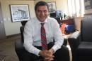 Alain Rayes: la décision finale sera prise par sa «famille»