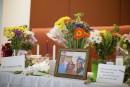 Obama: le meurtre des trois étudiants musulmans est «atroce»