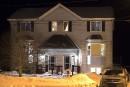 La GRC déjoue un complot de «tuerie» à Halifax