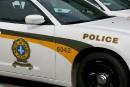 Sherbrooke: des plongeurs rechercheront jeudi un homme disparu en raquettes