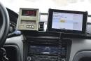 Uber veut remplir le «vide juridique»
