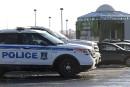 Complot déjoué à Halifax: deux jeunes adultes accusés de complot de meurtre