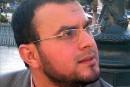 Ahmed Abassi demande réparation au Canada