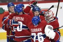 Maple Leafs-Canadien: notre clavardage