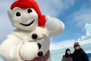 «Mission accomplie» pour le Carnaval