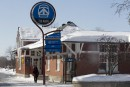 Grève au CP: Ottawa veut forcer un retour au travail