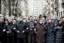 Dans la tête des Russes: la dissidence s'organise