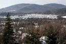Sainte-Brigitte-de-Laval: les contrats scrutés par les Affaires municipales