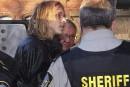 Complot évité à Halifax: les suspects resteront détenus