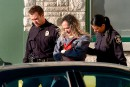 Accusé du meurtre de son voisin: le «Joker» raconte sa vie tumultueuse