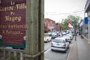 Une nouvelle boutique dans le Rossy du centre-ville de Magog