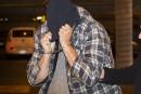 Six nouvelles victimes pourRonald Nolet