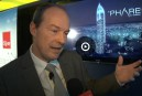 Groupe Dallaire présente Le Phare de Québec