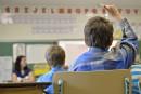 «Course» aux diagnostics dans les commissions scolaires