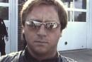 Le Hells Angels retraité Mario Brouillette restera en maison de transition