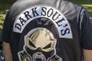 D'autres membres des Dark Soul's arrêtés à Québec