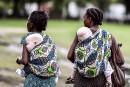 L'ONU somme la Tanzanie de mettre finaux violences contre les albinos