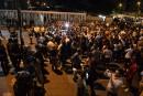 Venezuela: arrestation du maire de Caracas