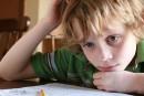 Le Collège des médecins préoccupé par les nombreux diagnostics de TDAH