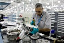 Formation en aérospatiale : le Fonds FTQ prête 15 millions au repreneur d'Aveos