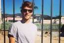 Opération au cerveau: «Sébastien m'a dit de ne pas m'inquiéter»