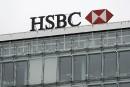 HSBC va annoncer ses résultats annuels en pleine tempête médiatique