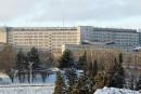 Faculté de médecine de l'UdeS : des professeurs acceptent des concessions salariales