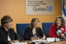 Lanaudière: 119 cas de rougeole rapportés