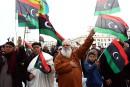 Libye: le bilan des attentats s'alourdit à 44 morts