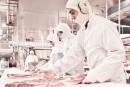 Inspection des aliments: le Canada va dans le bon sens, assure l'industrie