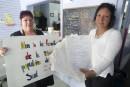 Mobilisation pour sauver la Tablée populaire de Shawinigan-Sud