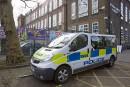 Londres: «choc» à l'école des trois adolescentes parties vers la Syrie