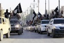 L'EI enlève 90 chrétiens dans le nord-est de la Syrie
