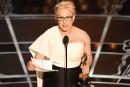 Les Oscars de A à Z