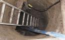 Toronto: les bâtisseurs du tunnel voulaient s'aménager un petit coin tranquille