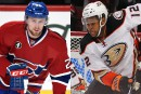 Le CH échange Jiri Sekac contre Devante Smith-Pelly