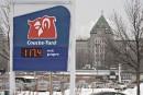 Hausse du prix de l'essence: prévisible mais déplorable, selon CAA-Québec