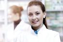 5 choses à savoir sur le rôle de votre pharmacien