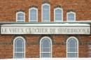 Vieux Clocher: les nouveaux proprios discrets sur leurs projets