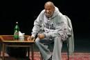 Les avocats de Bill Cosby demanderont le rejet d'une poursuite en diffamation