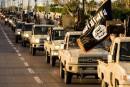Une jeune Canadienne a rejoint l'État islamique