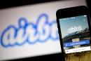 Québec veut réglementer les services de location de type Airbnb