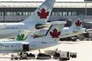 Air Canada pourrait interjeter appel d'un jugement en Cour suprême