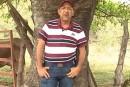 Mexique: arrestation du chef du cartel des Chevaliers Templiers