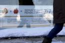 La Coop Santé Gatineau ferme ses portes
