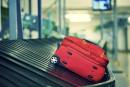Quels produits peut-on transporter dans les bagages en soute?